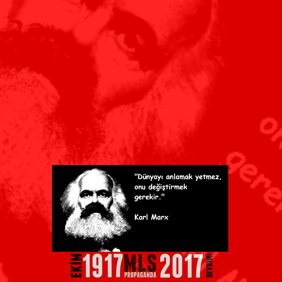 a discussion of karl marxs ideas on freedom and alienation Compare and contrast marx's idea of class and durkheim's division of labour the essay will begin by providing a brief introduction into the two perspectives of functionalism and marxism, focusing on the theories of the french sociologist emile durkheim and the german philosopher karl marx.